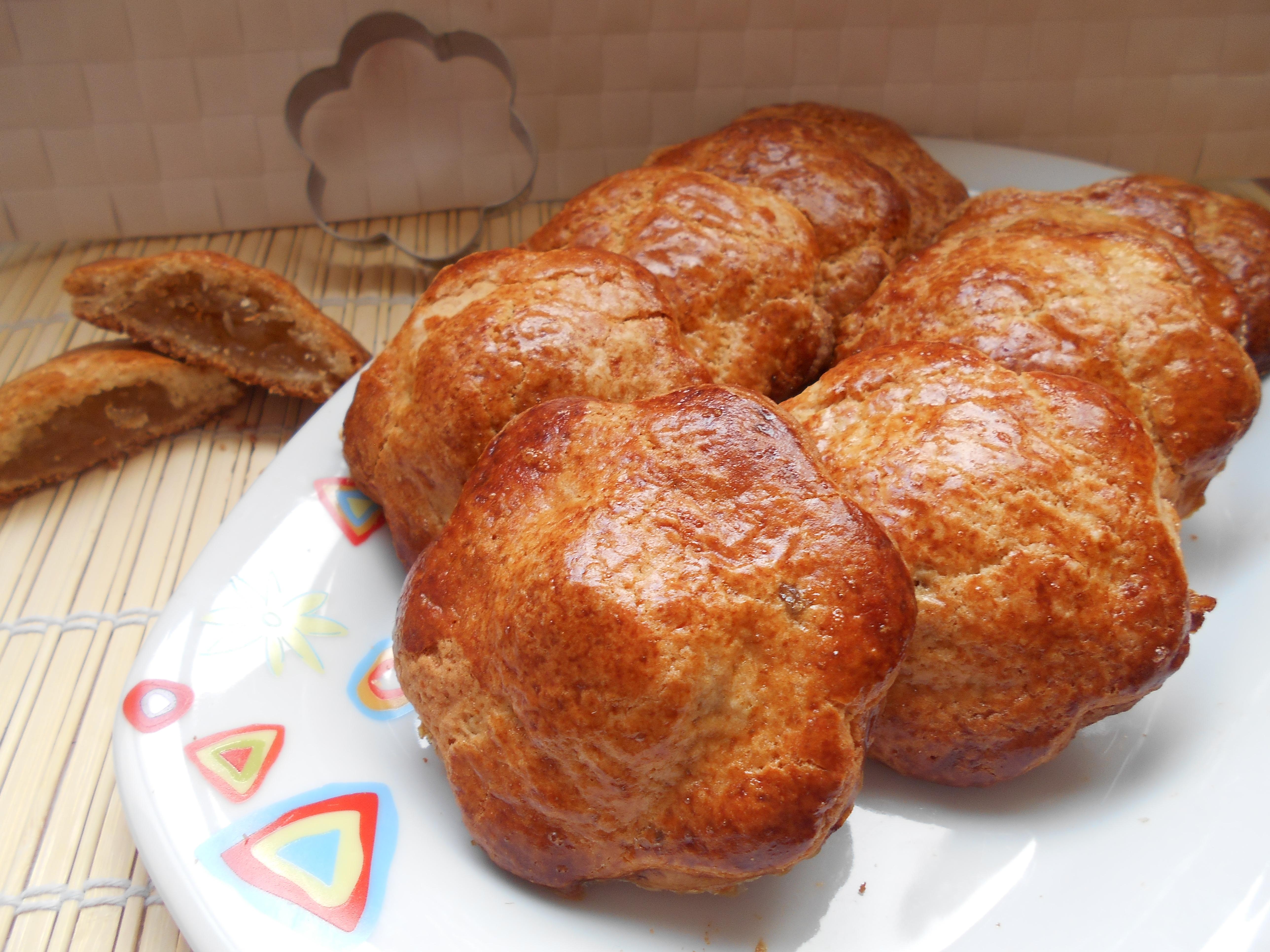 Cocina Murciana Recetas | Cocina Murciana Archivos Mayte En La Cocina