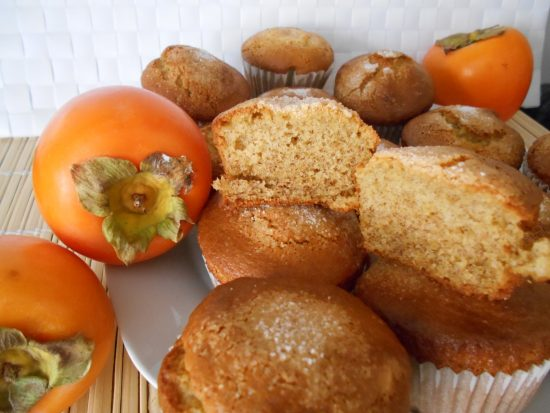Cocina valenciana archivos mayte en la cocina for Cocina valenciana